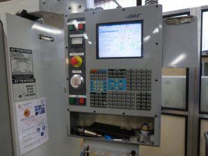 P1150075